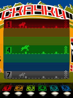 Скачать на телефон java игру игровые автоматы игровые автоматы зайди и выиграй
